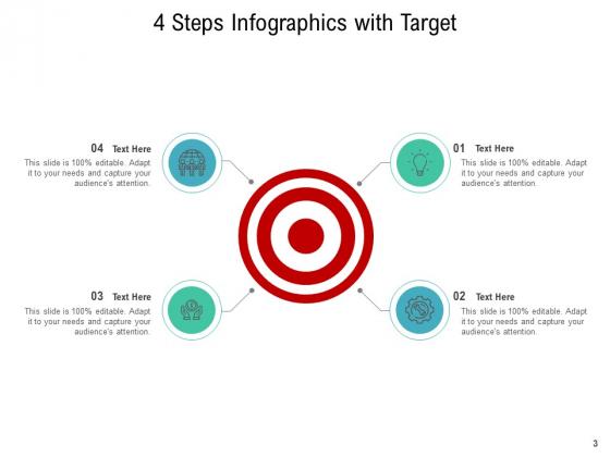 Objective_Measure_Target_Infographic_Arrow_Think_Bubble_Ppt_PowerPoint_Presentation_Complete_Deck_Slide_3
