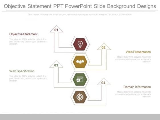ppt slides background design