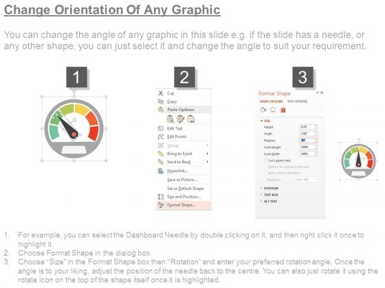 Objectives_Of_Target_Selection_Process_Powerpoint_Templates_7
