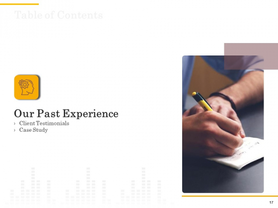 Offline_Promotional_Strategy_For_New_Product_Proposal_Ppt_PowerPoint_Presentation_Complete_Deck_With_Slides_Slide_17