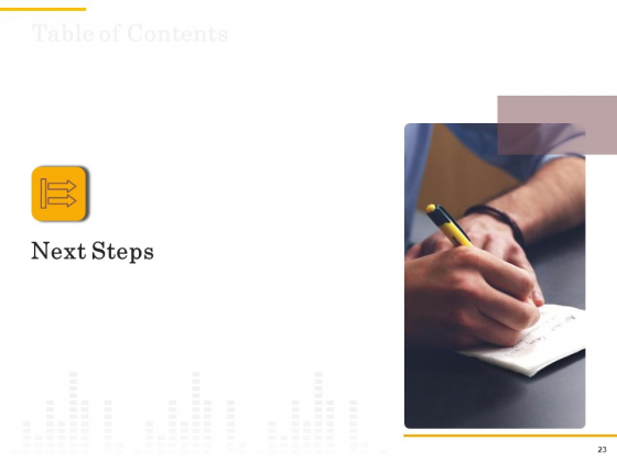 Offline_Promotional_Strategy_For_New_Product_Proposal_Ppt_PowerPoint_Presentation_Complete_Deck_With_Slides_Slide_23