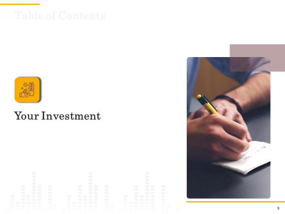 Offline_Promotional_Strategy_For_New_Product_Proposal_Ppt_PowerPoint_Presentation_Complete_Deck_With_Slides_Slide_9