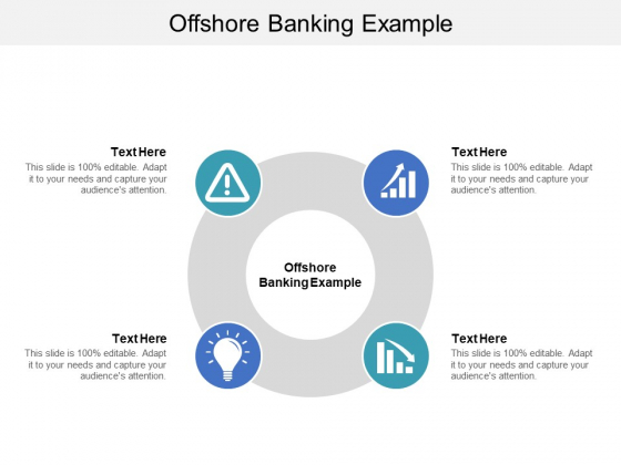Offshore Banking Example Ppt PowerPoint Presentation Slides Graphics Cpb Pdf
