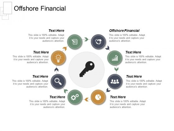 Offshore Financial Ppt PowerPoint Presentation Ideas Gallery Cpb