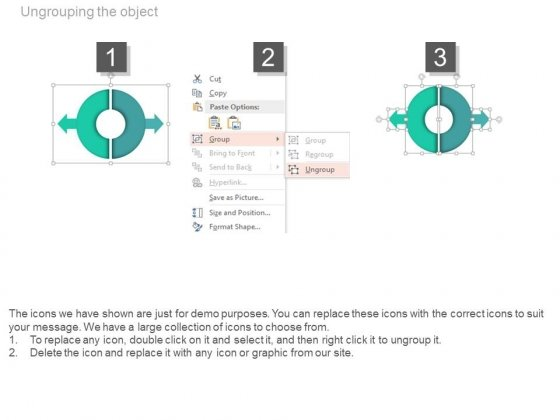 One_Way_Conversion_Restricted_System_Ppt_Templates_3