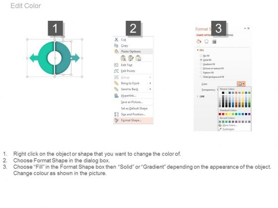 One_Way_Conversion_Restricted_System_Ppt_Templates_4