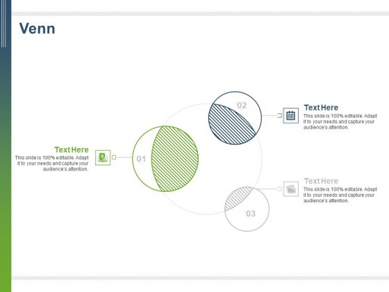 Online Banking Administration Procedure Venn Ppt Slides Icon PDF