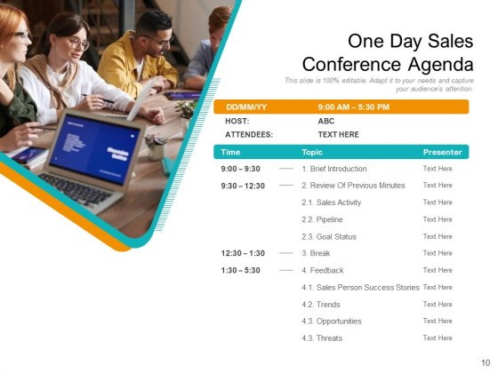 Online_Conference_Agenda_Template_Business_Meeting_Ppt_PowerPoint_Presentation_Complete_Deck_Slide_10