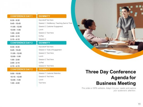 Online_Conference_Agenda_Template_Business_Meeting_Ppt_PowerPoint_Presentation_Complete_Deck_Slide_11
