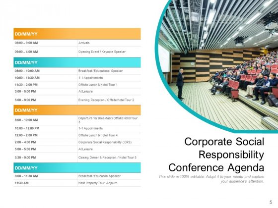 Online_Conference_Agenda_Template_Business_Meeting_Ppt_PowerPoint_Presentation_Complete_Deck_Slide_5