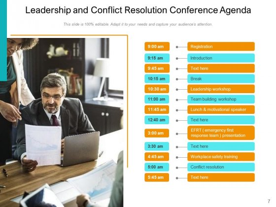 Online_Conference_Agenda_Template_Business_Meeting_Ppt_PowerPoint_Presentation_Complete_Deck_Slide_7