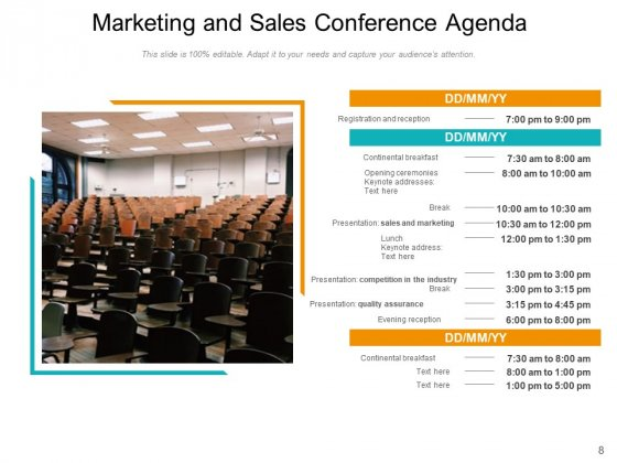 Online_Conference_Agenda_Template_Business_Meeting_Ppt_PowerPoint_Presentation_Complete_Deck_Slide_8