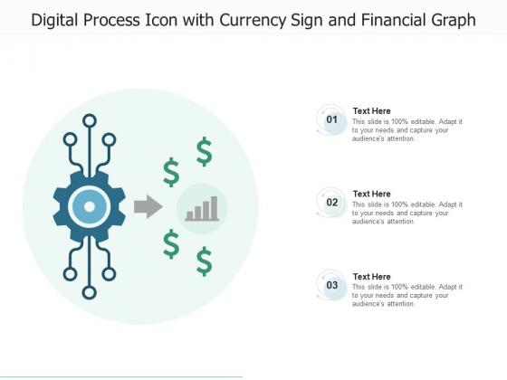 Online_Procedure_Process_Financial_Ppt_PowerPoint_Presentation_Complete_Deck_Slide_3