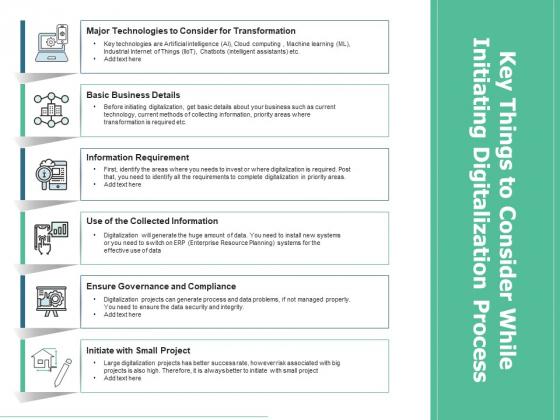 Online_Procedure_Process_Financial_Ppt_PowerPoint_Presentation_Complete_Deck_Slide_8