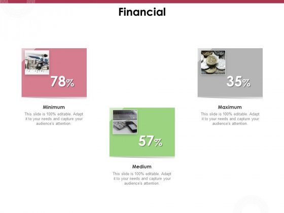 Online Product Planning Financial Ppt Professional Graphics Design PDF