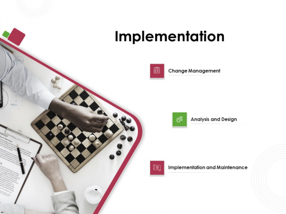 Online Product Planning Implementation Ppt Gallery Graphics Download PDF