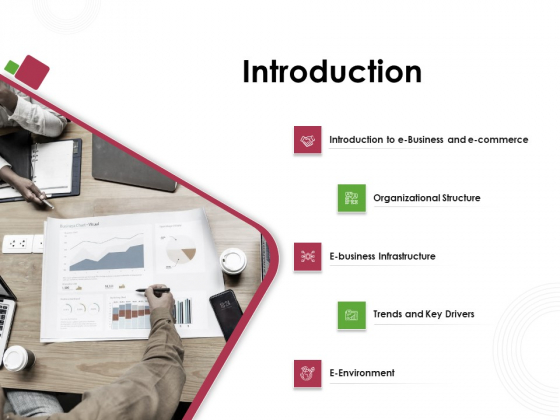 Online Product Planning Introduction Ppt Styles Display PDF