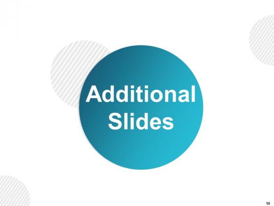 Operating_Rhythm_Ppt_PowerPoint_Presentation_Complete_Deck_With_Slides_Slide_10