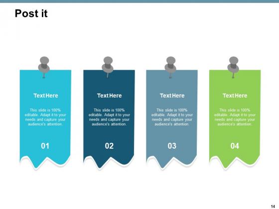 Operating_Rhythm_Ppt_PowerPoint_Presentation_Complete_Deck_With_Slides_Slide_14