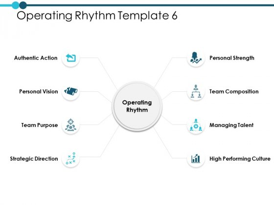 Operating_Rhythm_Template_Personal_Strength_Ppt_PowerPoint_Presentation_Infographic_Template_Graphics_Pictures_Slide_1