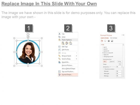 Operating_Variable_For_Sales_Promotion_Ppt_Samples_6