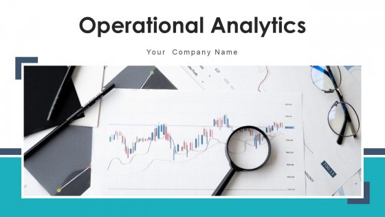 Operational Analytics Developer Community Ppt PowerPoint Presentation Complete Deck With Slides
