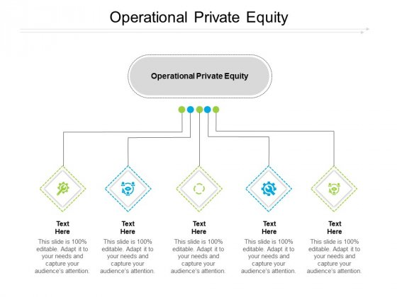 operational private equity ppt powerpoint presentation gallery show cpb pdf