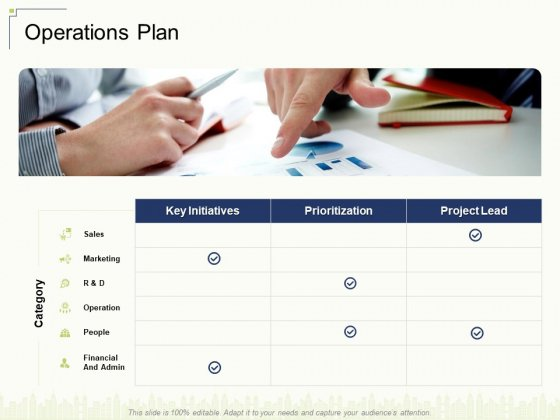 Operations_Plan_Ppt_Icon_Grid_PDF_Slide_1