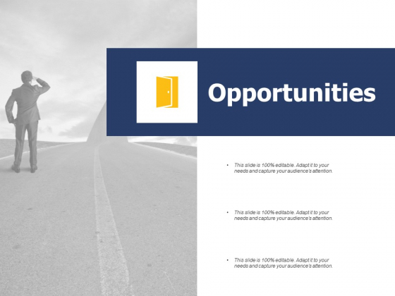 Opportunities Management Ppt PowerPoint Presentation Graphics