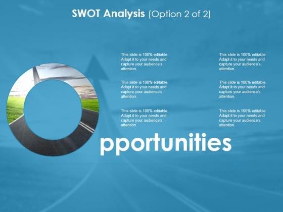 Opportunities Ppt PowerPoint Presentation Portfolio Gallery