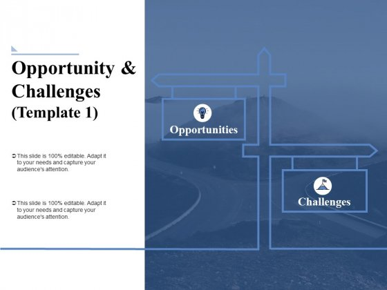 Opportunity_And_Challenges_1_Ppt_PowerPoint_Presentation_File_Display_Slide_1