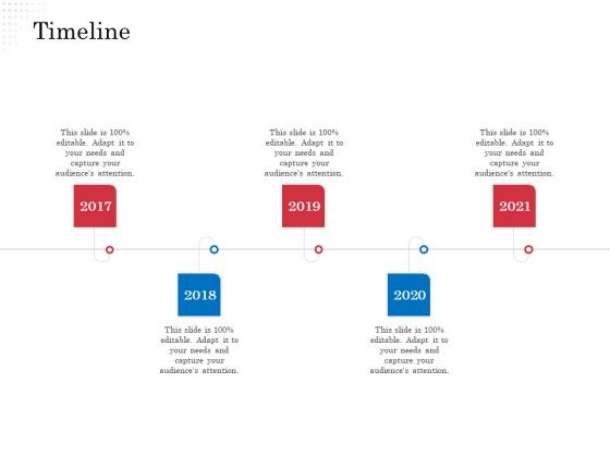 Opportunity Of Project Management Timeline Ppt Slides Graphic Images PDF