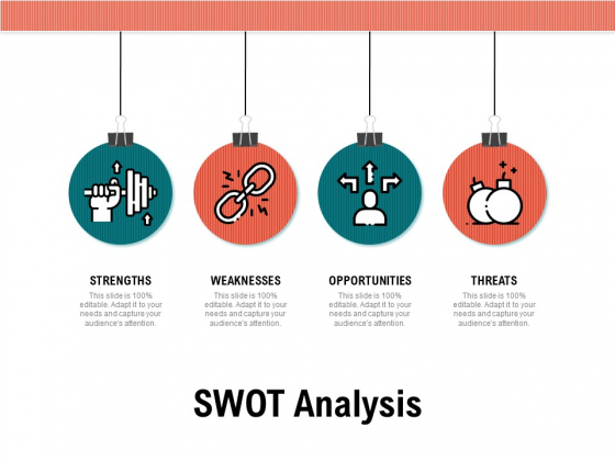 Optimizing Cost During Business Transformation SWOT Analysis Ppt PowerPoint Presentation Layouts Display
