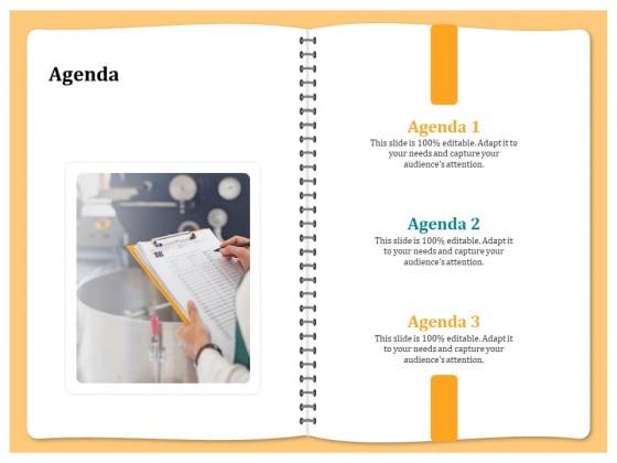 Optimizing Marketing Channel For Profit Increment Agenda Ppt Model Files PDF