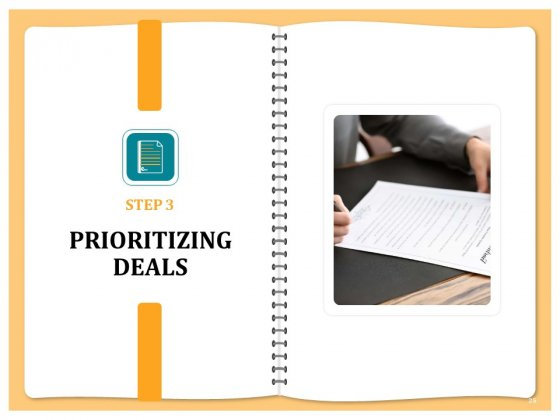 Optimizing_Marketing_Channel_For_Profit_Increment_Ppt_PowerPoint_Presentation_Complete_Deck_With_Slides_Slide_25