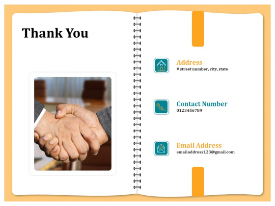 Optimizing Marketing Channel For Profit Increment Thank You Ppt PowerPoint Presentation Outline Designs Download PDF