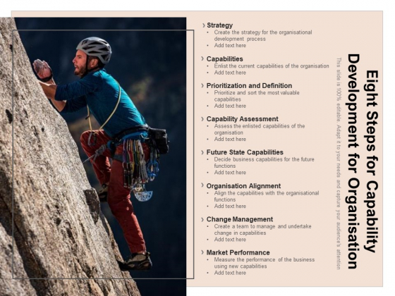 Organisational_Capabilities_Development_Performance_People_Development_Leadership_Ppt_PowerPoint_Presentation_Complete_Deck_Slide_4