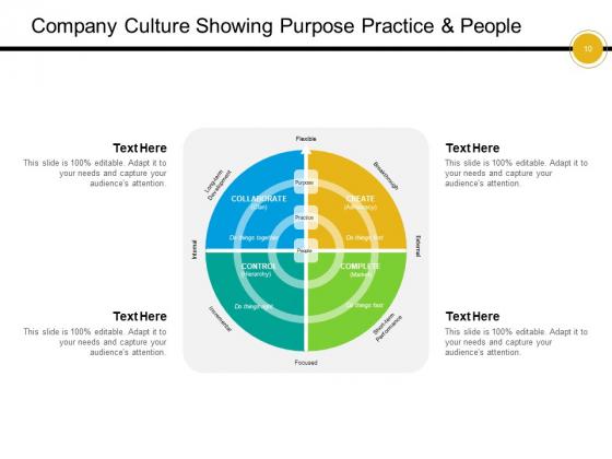Organization_Culture_Organizational_Team_Ppt_PowerPoint_Presentation_Complete_Deck_Slide_10