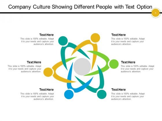 Organization_Culture_Organizational_Team_Ppt_PowerPoint_Presentation_Complete_Deck_Slide_3