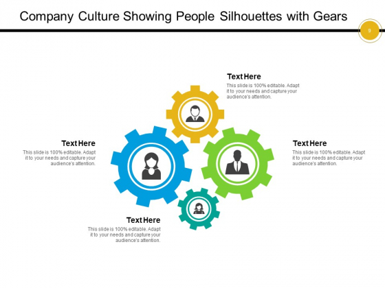 Organization_Culture_Organizational_Team_Ppt_PowerPoint_Presentation_Complete_Deck_Slide_9