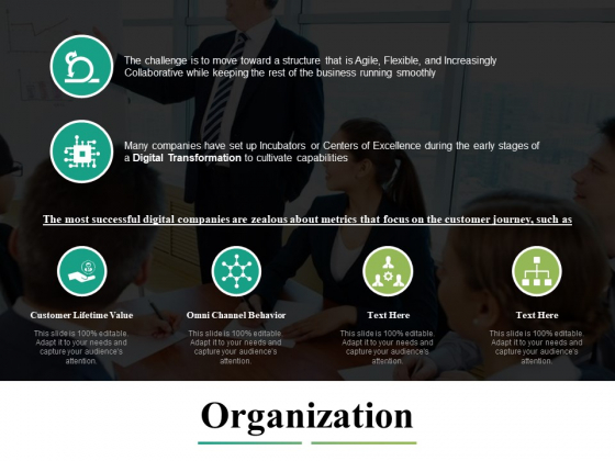 Organization Ppt PowerPoint Presentation Infographics Graphic Tips