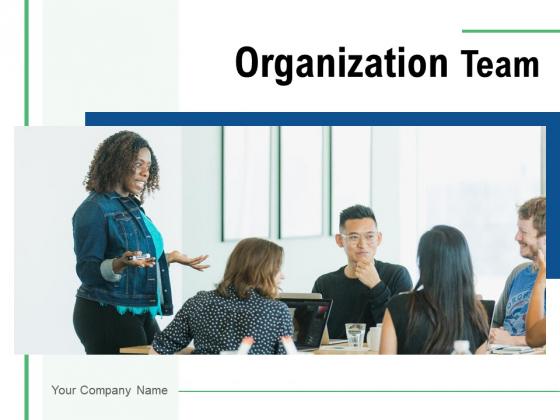 Organization Team Business Target Ppt PowerPoint Presentation Complete Deck
