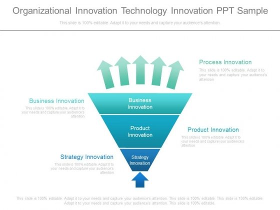 Organizational_Innovation_Technology_Innovation_Ppt_Sample_1