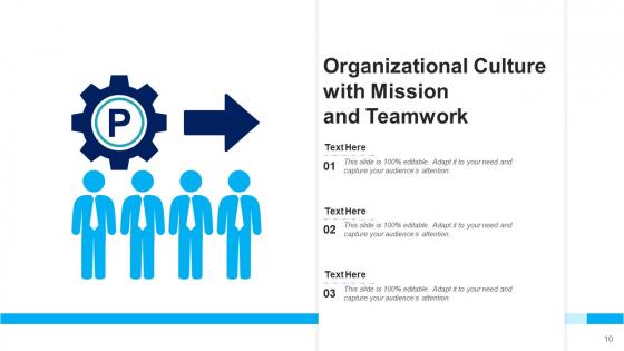 Organizational_Lifestyle_Team_Efforts_Ppt_PowerPoint_Presentation_Complete_Deck_With_Slides_Slide_10