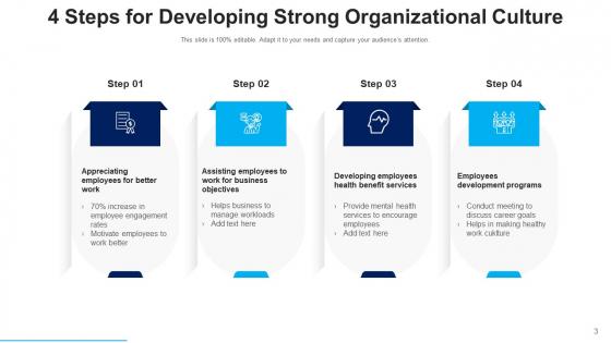 Organizational_Lifestyle_Team_Efforts_Ppt_PowerPoint_Presentation_Complete_Deck_With_Slides_Slide_3