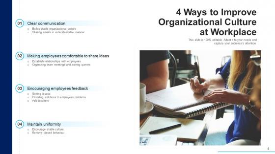 Organizational_Lifestyle_Team_Efforts_Ppt_PowerPoint_Presentation_Complete_Deck_With_Slides_Slide_4