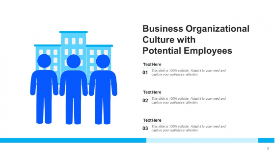 Organizational_Lifestyle_Team_Efforts_Ppt_PowerPoint_Presentation_Complete_Deck_With_Slides_Slide_5