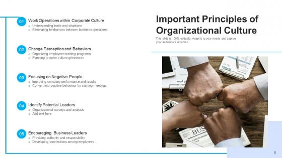 Organizational_Lifestyle_Team_Efforts_Ppt_PowerPoint_Presentation_Complete_Deck_With_Slides_Slide_8