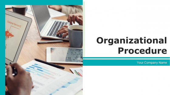 Organizational_Procedure_Sales_Risk_Ppt_PowerPoint_Presentation_Complete_Deck_With_Slides_Slide_1