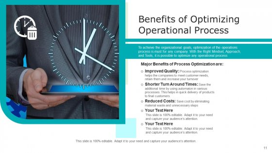 Organizational_Procedure_Sales_Risk_Ppt_PowerPoint_Presentation_Complete_Deck_With_Slides_Slide_11